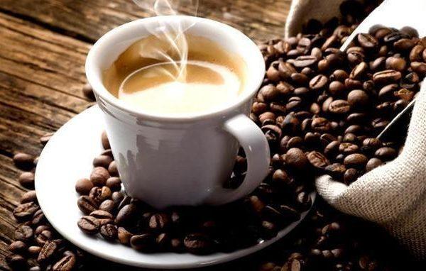 caffè_espresso