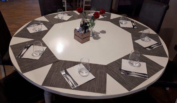 ristorante capriccio (12)